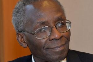 Nigeria's Academy of Science Declares GMOs Beneficial for Consumption