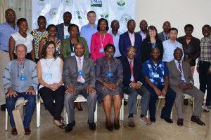 Kenya Developing Animal Biotech Regulatory Guidelines