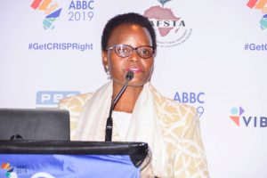 Why ABBC2019 Resolutions Could Expedite Adoption of Genome Editing in Africa