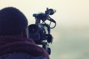 Call for Story Pitches: OFAB Kenya Science Journalism Grant 2021
